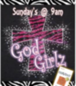 god girlz poster.jpg