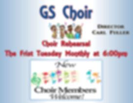 choir poster.jpg