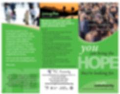 personalized2015_LF_Community_brochure_t