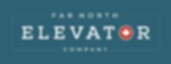 FarNorthElevator_Logo_BlueBG.png