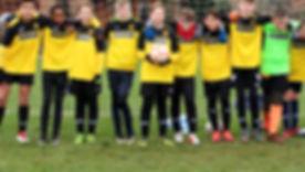 IMG_8176_Raiders Team Photo New Yellow K
