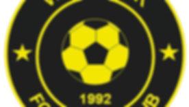 Walton Logo.jpg