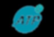 atp-logo-e1516096298501.png