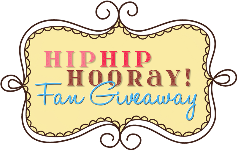 sample-giveaway-tag.png