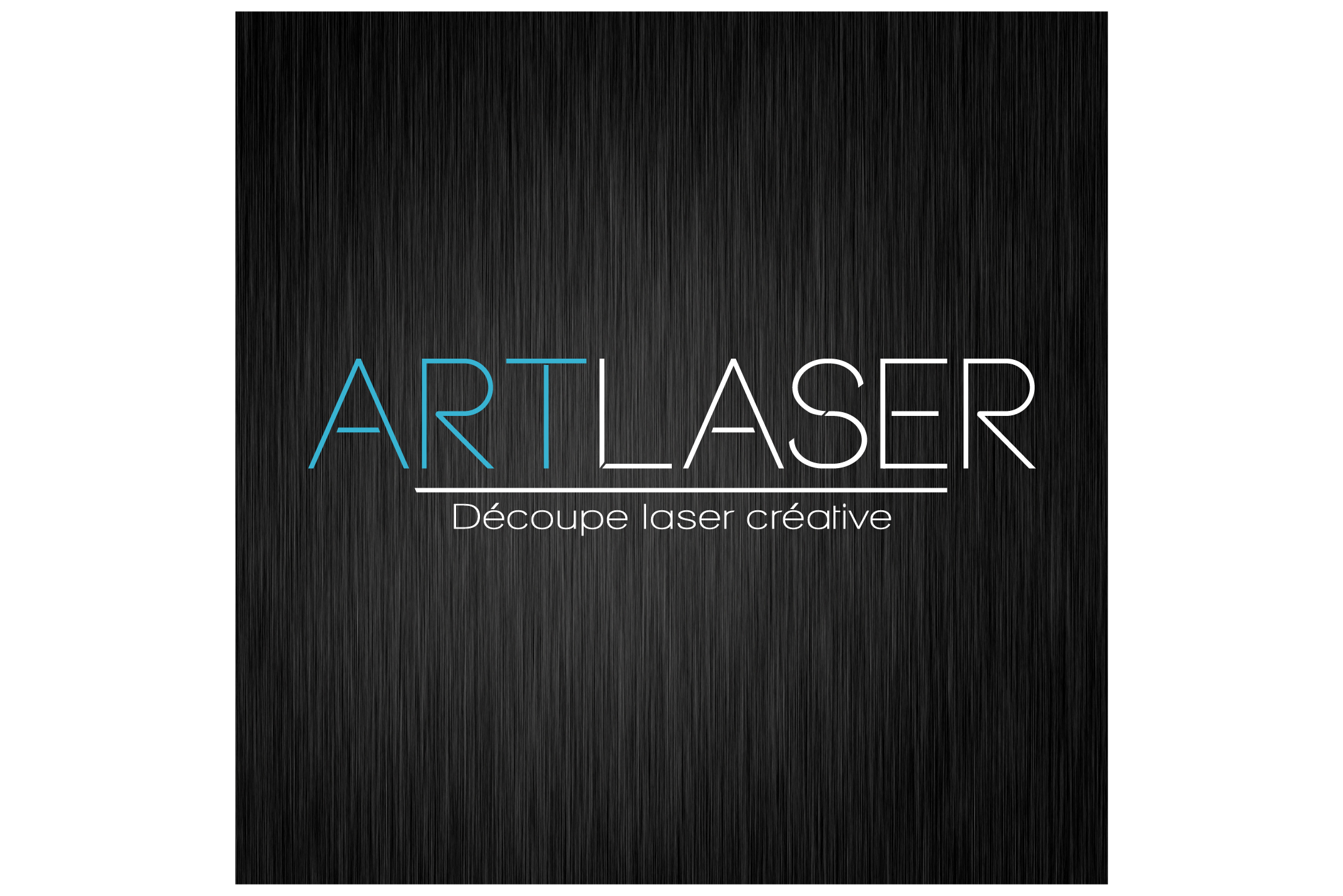 artlaser hosaiis. Black Bedroom Furniture Sets. Home Design Ideas