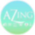 azing (2).png