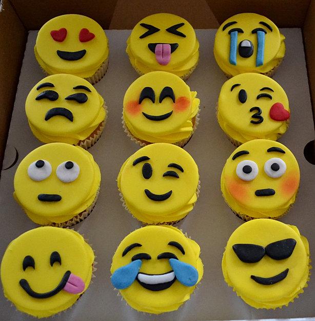 Cupcakes Cakes From Rachel Xx Braintree Essex