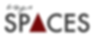 Logo Vega Spaces.png