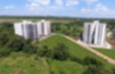 DJI_0279 ariel View.jpg