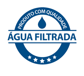 Selo-Agua-Filtrada 2.png