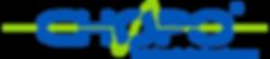 laboratorios-mdicos-del-chopo-logo.png
