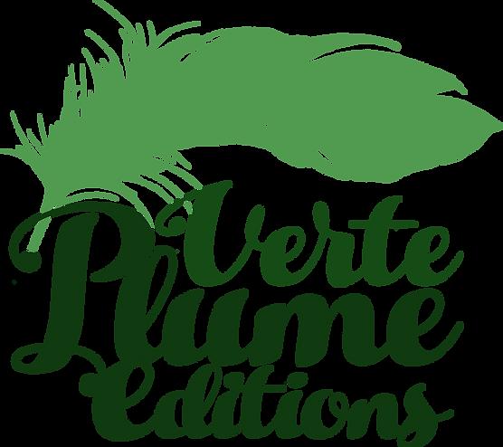 Logo original Png.png