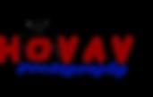 logo 2018 ulpani hovav for landing.png