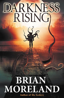 Darkness Rising FRONT cover 300 for web.