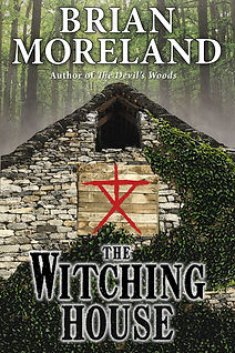 Witching House FRONT cover 2017 v1 for w