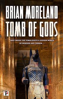 TOMB OF GODS cover.jpg