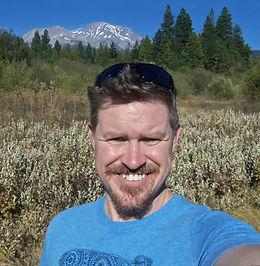 Mt Shasta author bigger.jpg