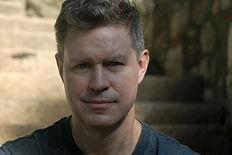 Author Brian Moreland medium.jpg