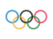 240px-Olympic_flag.svg.png