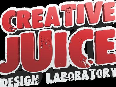 Creative juice lab signs design print parramatta car wraps printing reheart Gallery