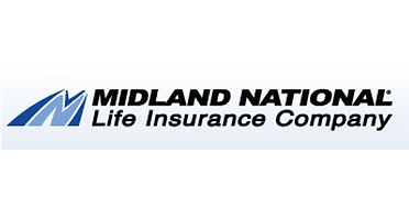 Midland National Logo