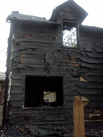 charred house.PNG