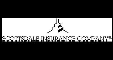 Scottsdale Insurance Company Logo
