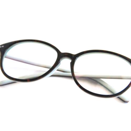 купить очки гуглес для диджиай вош