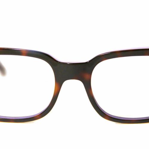 Куплю glasses в одинцово кабель пульта д/у к беспилотнику фантом