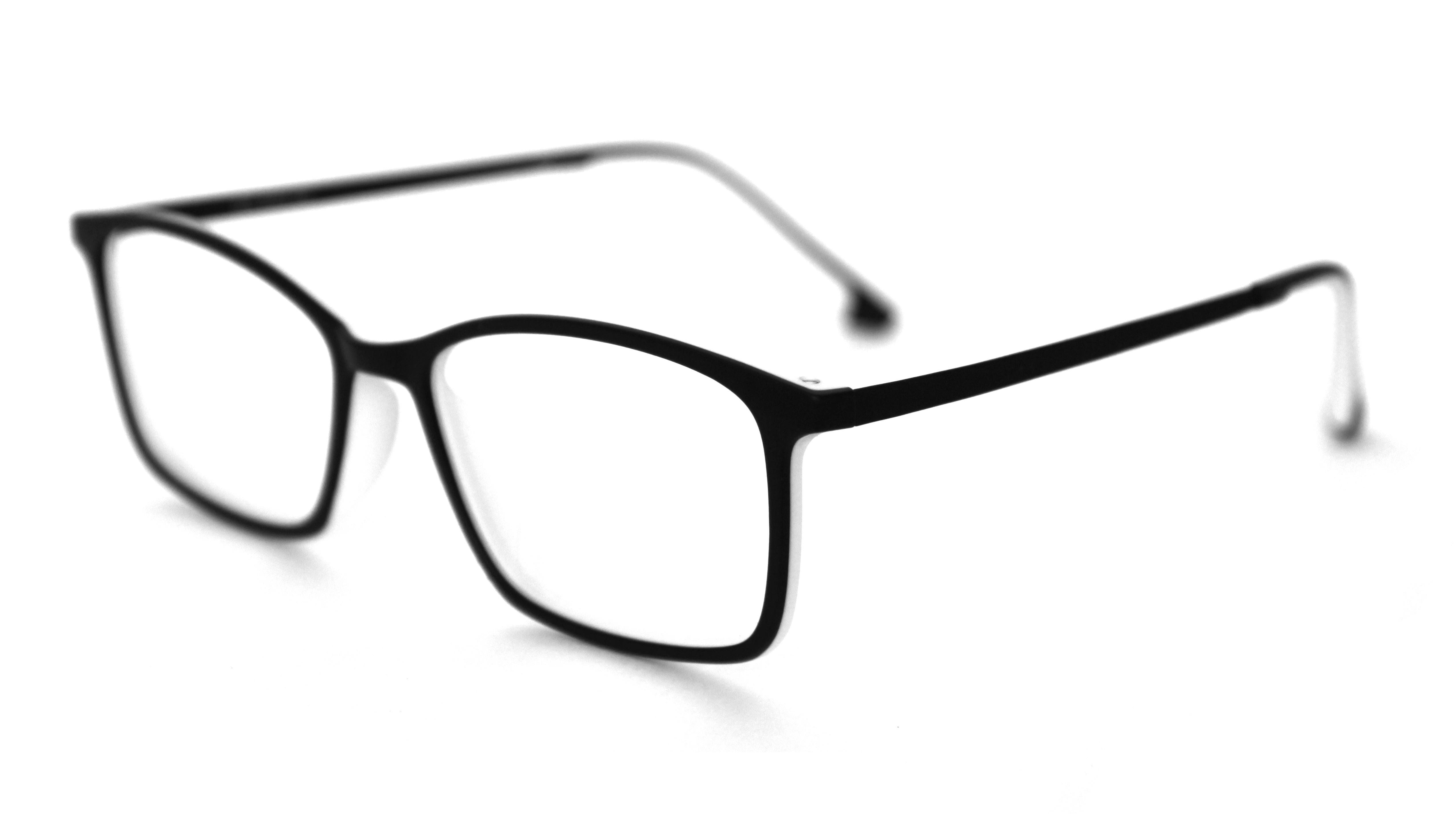 Куплю glasses в одинцово кронштейн телефона iphone (айфон) для бпла spark