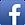 Facebook de contact compagnie des sports corse sud location bateau a moteur