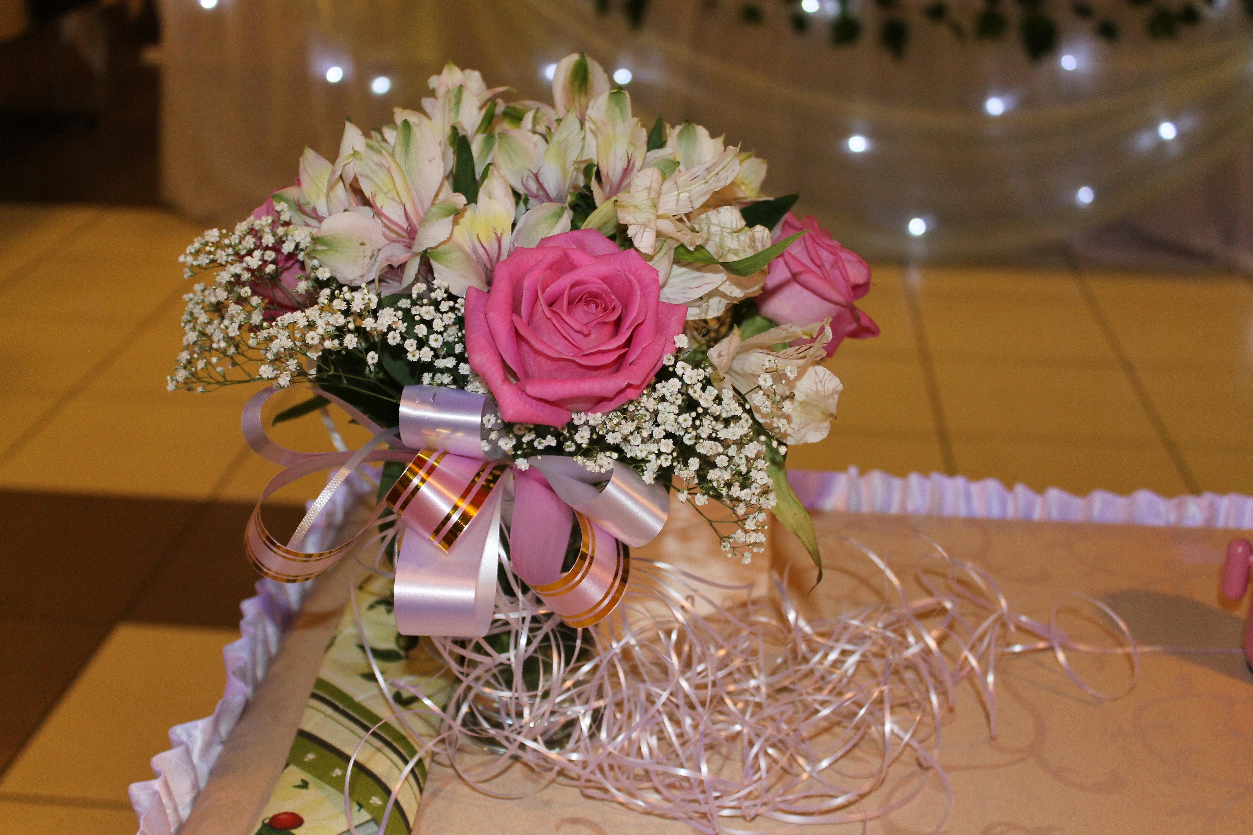 Свадьба в молодечно фото