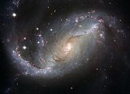 galaxy-11139_1920.jpg