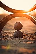 nature-rock-person-light-sun-sunrise-820