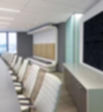 Blackboard HQ.jpg