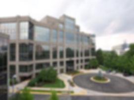 Freddie-Mac-headquarters1200.jpg