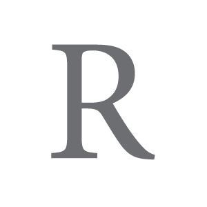 R Graffiti Letters robertmillergallery