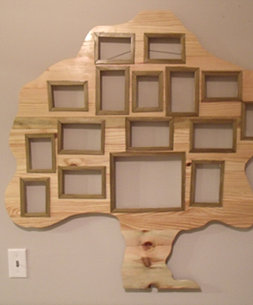 Recycled Goods And We Pride Our Selves On The Craftsmanship And Wood Working Skill Used To Bring These Items Back To Life Come On In And Check Us Out