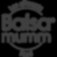logo-balsamumm_Plan-de-travail-1.png