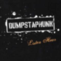 Listen Hear_Dumpstaphunk.jpg
