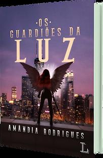 Os_guardiões_da_Luz_-_livro_3d.png