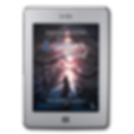 ebook A Origem do Mal