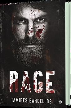 Rage - livro 3D.png