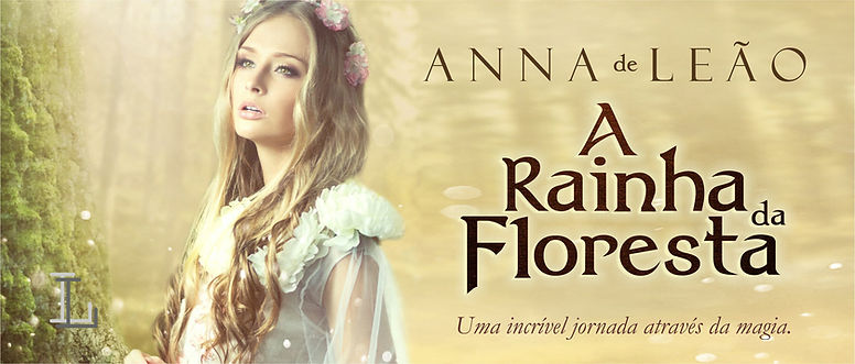 A rainha da floresta - facebook.jpg