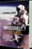 Impossível_-_livro_3D.png