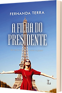 filha do presidente