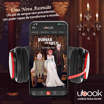 Audiobook Ruínas de Gelo.jpg