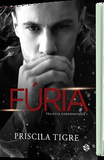 Fúria - livro 3D.png