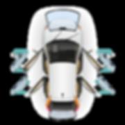 4-SG_carglass_vector.png