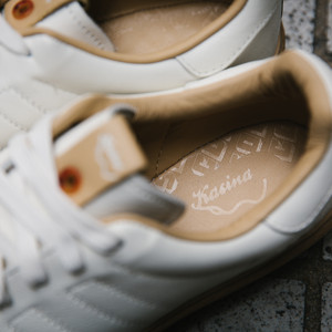 Unboxing Adidas Consortium x Kasina Superstar 80s Cheap Superstar